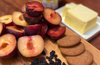 plum_crumble_ingredients_cropped.png